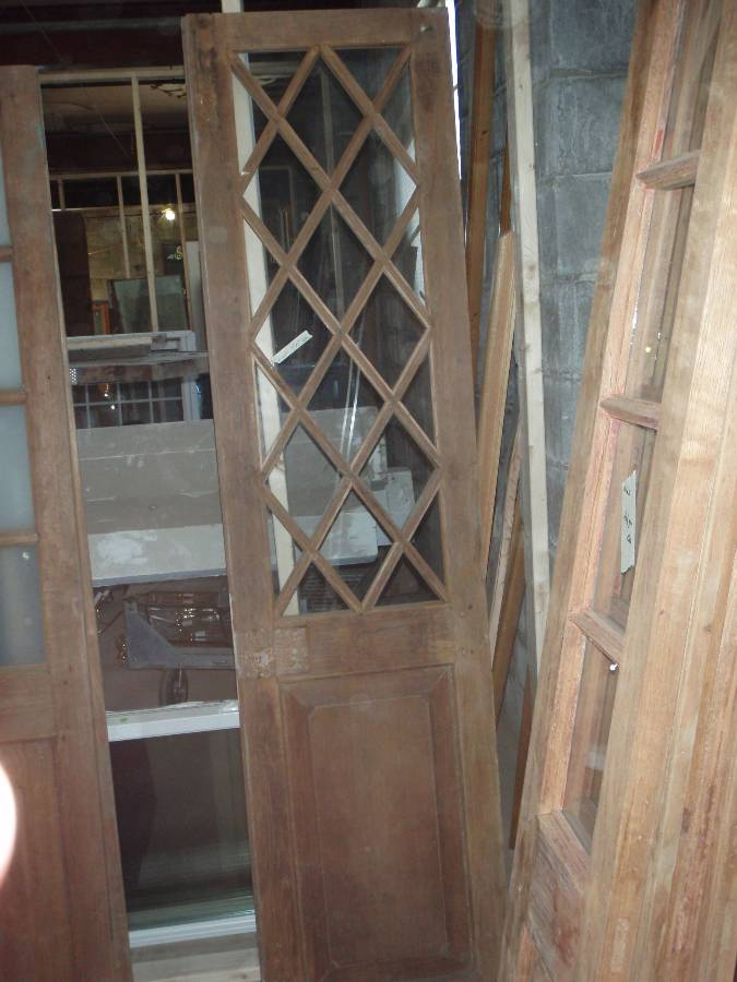 /uploads/myphotos/burma salvage 007.JPG